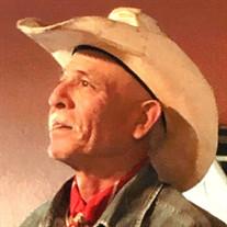 Israel Z. Mendietta Jr.