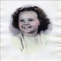 Barbara Baughn