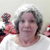 Susan Boggs Tripp