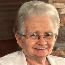 Joyce Lenzo