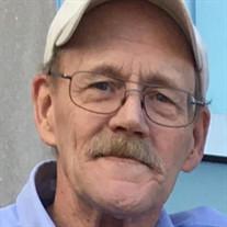 Joel C. Dalton