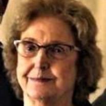 Janice Hedgepeth
