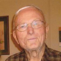 Mr. William E. Brantley