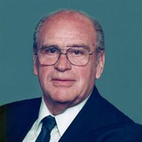 Bill Vander Ecken