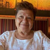Maria M. Ayala