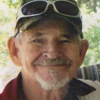 Raymond H. Redding