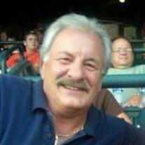Gary Cartolano