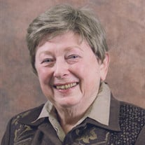 Aileen H. Campbell