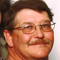 Richard J. Durham