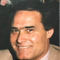 Flavio Portante