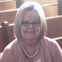 Kathy Louise Bloom