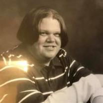 "Marty Allen ""Mardi"" Gras"