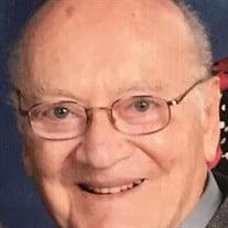Dr. Steve Joseph Misak II