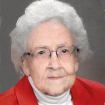 Louise B. Piper