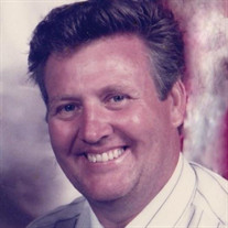 Robert Bobby Elder