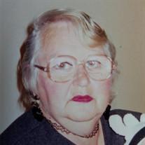Nancy K. Hovey