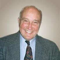Roger W. Frost