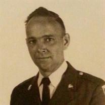 Robert J. Harter