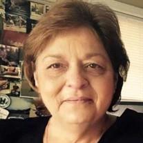 Diane Clayton Derrick