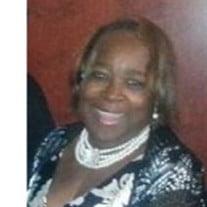 Mrs. Estella Alexander Smith