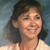 Mrs. Glenda Ann Brakefield