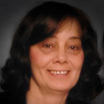 Mary R Veneziale