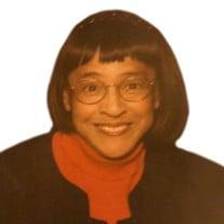 Ruby Jean Darden