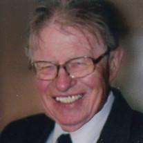 Heinz Paul Jockisch