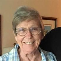 Carolyn Anne Grimes