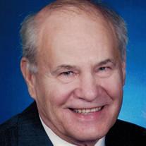 Donald Wayne Lewis