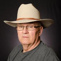 Mr. Gary L. Trayer