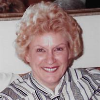 Anita F. Langer