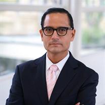 Doctor Oscar Rene Colegio