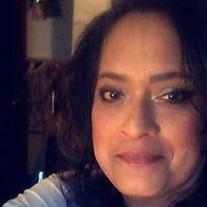 Nayda Rosa Ortiz