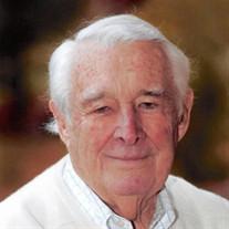 Jack L. Wolfson
