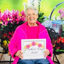 Ms. Gladys Neely Smith