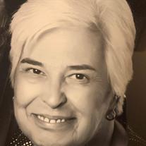 Mary Kay Carter