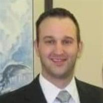 Nathan Scott Forkner