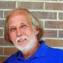 David Cinnamon