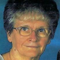 Carol Jean Oser