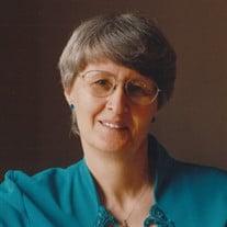 Kathleen Rose Keenan