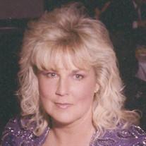 Olga M. Byer