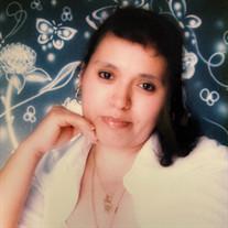 Liduvina Rodriguez