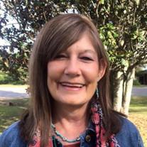 Donna Marie Creighton