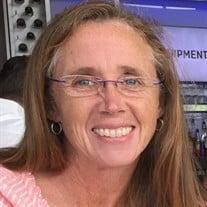 Sheila Marie Duprey