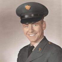 Donald L. Myers