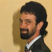Calvin L. Smith