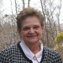 Barbara A. (Lundsgaard) Santry