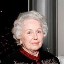 Peggy Jo Anderson