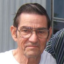 Frederick D. Gifford Sr.